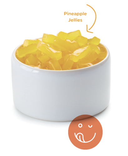 Pineapple_Jelly
